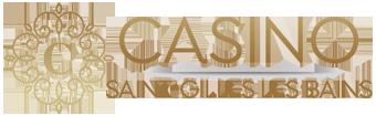 Casino de Saint Gilles